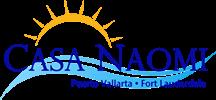 Casa Naomi – Fort Lauderdale, Florida